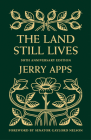 The Land Still Lives Cover Image