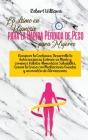 Lo último en Hipnosis para la Rápida Pérdida de Peso para Mujeres: Recupere la Confianza, Desarrolle la Autoconciencia, Entrene su Mente y comience Há Cover Image