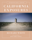 California Exposures: Envisioning Myth and History Cover Image