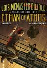 Ethan of Athos (Playaway Adult Fiction) Cover Image