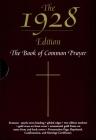 Common Prayer Cover Image