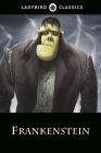 Frankenstein (Ladybird Classics) Cover Image