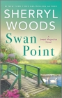 Swan Point (Sweet Magnolias Novel #11) Cover Image