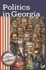Politics in Georgia Cover Image