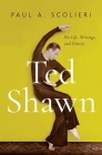 Ted Shawn: His Life, Writings, and Dances Cover Image