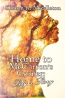 Home to McCarron's Corner: Lily's Story Cover Image