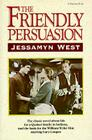 The Friendly Persuasion Cover Image