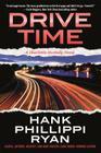 Drive Time: A Charlotte McNally Novel Cover Image