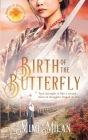 Birth of the Butterfly Cover Image