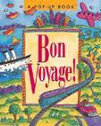 Bon Voyage: Pop-up (RP Minis) Cover Image