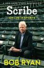 Scribe: My Life in Sports Cover Image