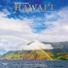 Hawaii Wild & Scenic 2021 Square Foil Cover Image