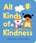 All Kinds of Kindness Cover Image