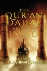 The Qur'an, Dajjal, and the Jassad Cover Image