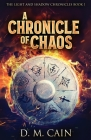 A Chronicle Of Chaos Cover Image