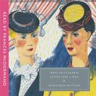 Miss Pettigrew Lives for a Day Audiobook Cover Image