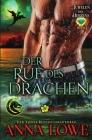 Der Ruf des Drachen Cover Image