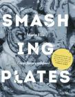 Smashing Plates: Greek Flavors Redefined Cover Image