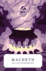 Macbeth (Canon Classics Worldview Edition) Cover Image