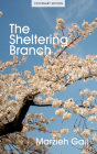 The Sheltering Branch Cover Image