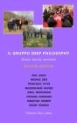 Il Gruppo Deep Philosophy: Storia, teoria, tecniche Cover Image