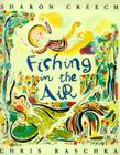 Fishing in the Air Cover Image