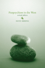 Panpsychism in the West Cover Image