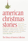 American Christmas Stories Cover Image