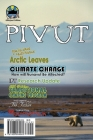 Pivut: Climate Change Cover Image