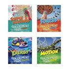 Amusement Park Science Cover Image