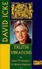 Truth Vibrations: From TV Celebrity to World Visionary Cover Image