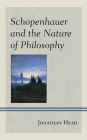 Schopenhauer and the Nature of Philosophy Cover Image