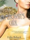 Hemingway's Girl Cover Image
