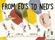 From Ed's to Ned's Cover Image