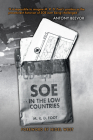 SOE in the Low Countries Cover Image