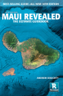 Maui Revealed: The Ultimate Guidebook Cover Image