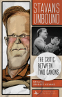 Stavans Unbound: The Critic Between Two Canons Cover Image