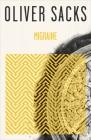 Migraine Cover Image