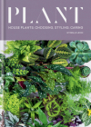 Plant: House plants: choosing, styling, caring Cover Image