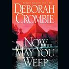 Now May You Weep Cover Image
