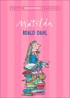 Matilda Cover Image