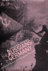 Russians in Germany: A History of the Soviet Zone of Occupation, 1945-1949 Cover Image