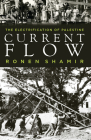 Current Flow: The Electrification of Palestine Cover Image