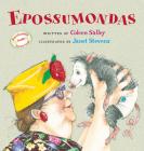 Epossumondas Cover Image