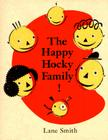 Happy Hocky Family Cover Image