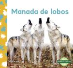 Manada de Lobos (Wolf Pack) Cover Image