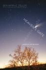 Heaven's Gate: America's UFO Religion Cover Image