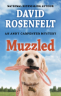 Muzzled Cover Image