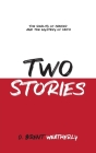 Two Stories Cover Image