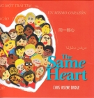The Same Heart Cover Image